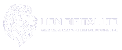 Lion Digital Marketing