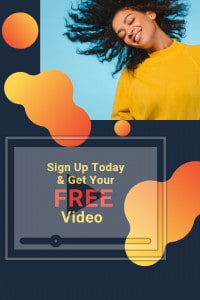 Free Video Offer